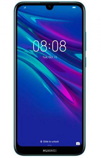 Huawei Y6 (2019) Blue