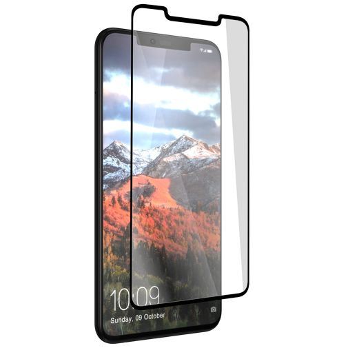 Productafbeelding van de InvisibleShield Glass Curve Elite Screenprotector Huawei Mate 20 Pro