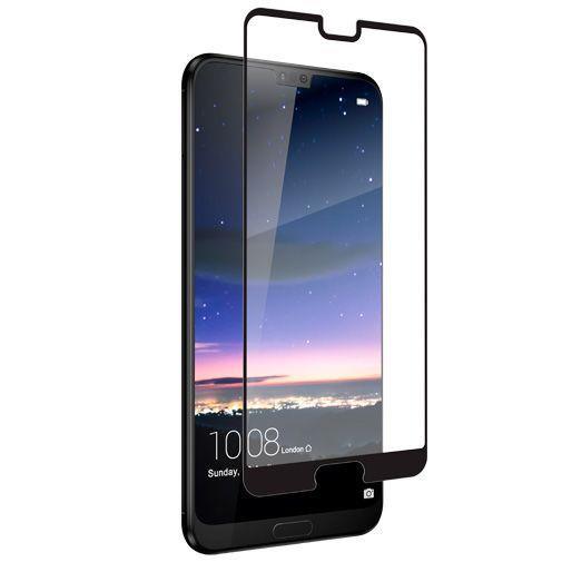 Productafbeelding van de InvisibleShield Glass Curve Screenprotector Huawei P20