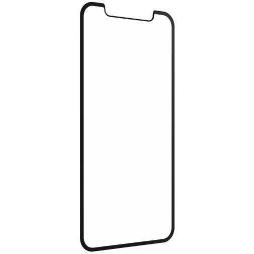 Productafbeelding van de InvisibleShield Glass Elite Edge-to-Edge Screenprotector Apple iPhone X/XS/11 Pro