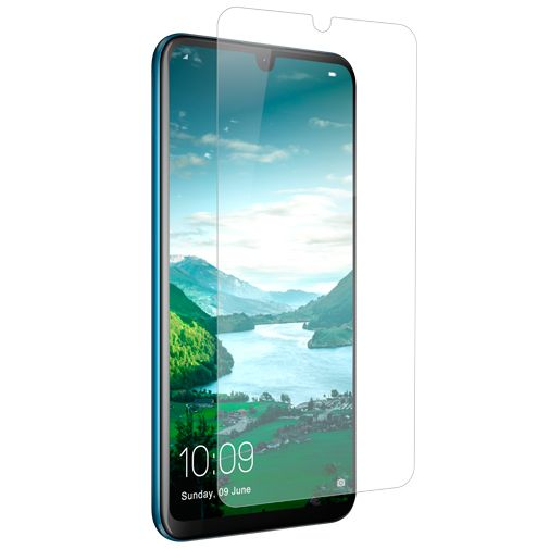 Productafbeelding van de InvisibleShield Glass+ Screenprotector Honor 10 Lite