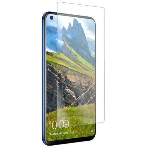 Productafbeelding van de InvisibleShield Glass+ Screenprotector Honor View 20