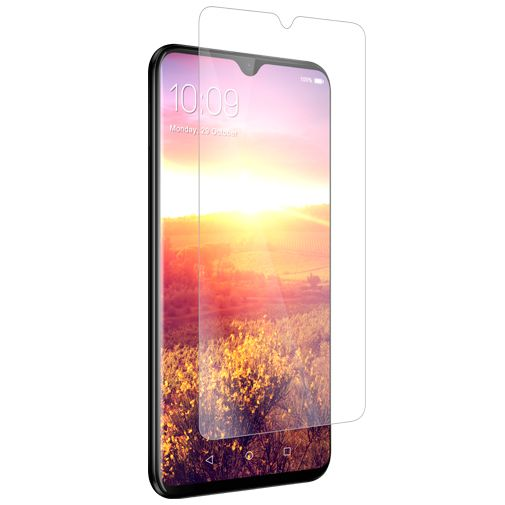 Productafbeelding van de InvisibleShield Glass+ Screenprotector Huawei Mate 20
