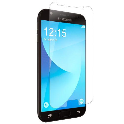 Productafbeelding van de InvisibleShield Glass+ Screenprotector Samsung Galaxy J3 (2017)