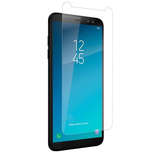 Productafbeelding van de InvisibleShield Glass+ Screenprotector Samsung Galaxy A6