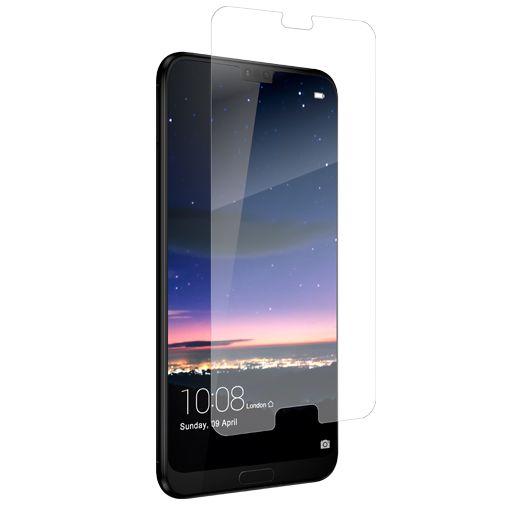 Productafbeelding van de InvisibleShield HD Dry Screenprotector Huawei P20 Pro