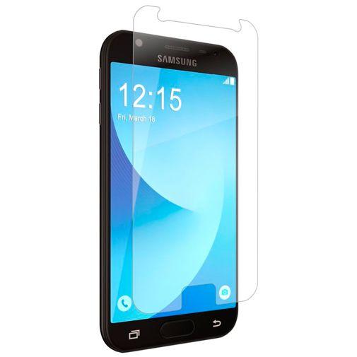 Productafbeelding van de InvisibleShield HD Dry Screenprotector Samsung Galaxy J3 (2017)