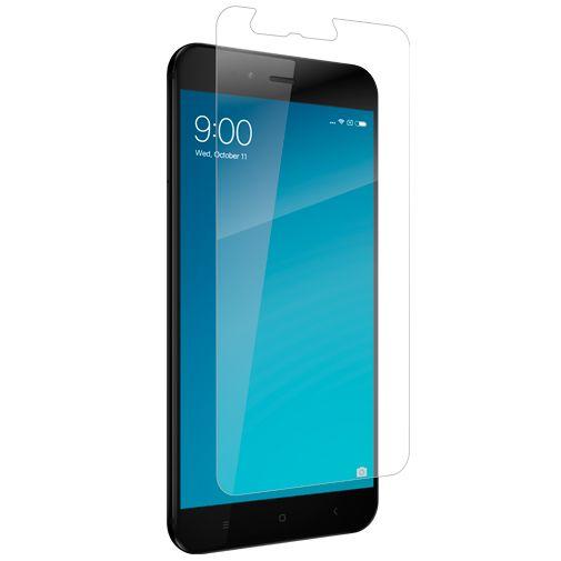 Productafbeelding van de InvisibleShield HD Dry Screenprotector Xiaomi Mi A1