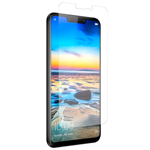 Productafbeelding van de InvisibleShield HD Ultra Screenprotector Huawei Mate 20 Lite