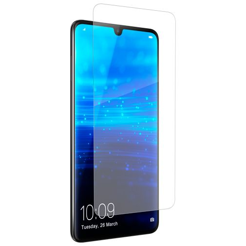 Productafbeelding van de InvisibleShield Ultra Clear Screenprotector Huawei P30 Pro