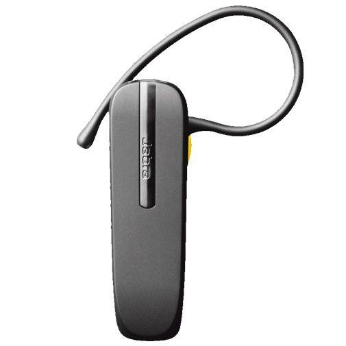 Productafbeelding van de Jabra BT2047 Bluetooth Headset Black