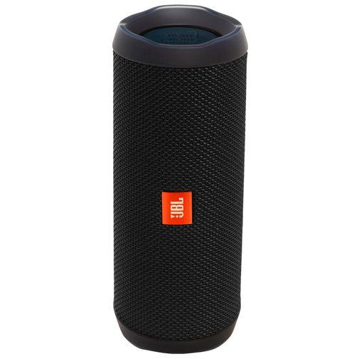 Productafbeelding van de JBL Flip 4 Black