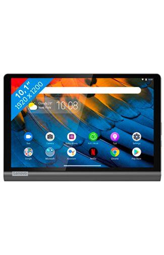 Productafbeelding van de Lenovo Yoga Smart Tab 10 WiFi 64GB Black