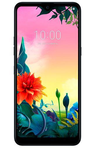 Productafbeelding van de LG K50s