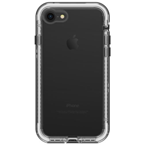 Lifeproof Next Case Black Crystal Apple iPhone 7/8
