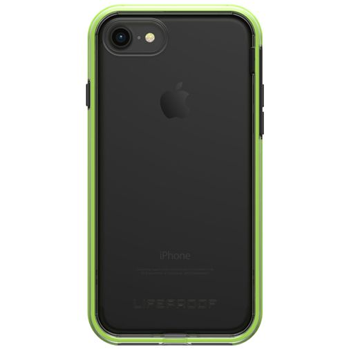 Lifeproof Slam Case Black Apple iPhone 7/8