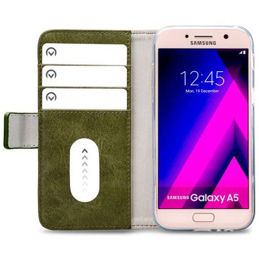 Samsung, galaxy, a5 (2017) los toestel prijs vergelijken - Android Planet