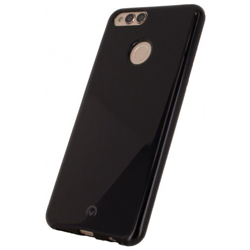 Mobilize Gelly Case Black Honor 7X