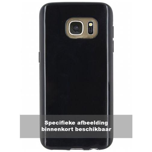 Mobilize Gelly Case Black HTC U11 Life