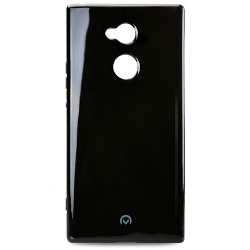 Mobilize Gelly Case Black Sony Xperia XA2 Ultra