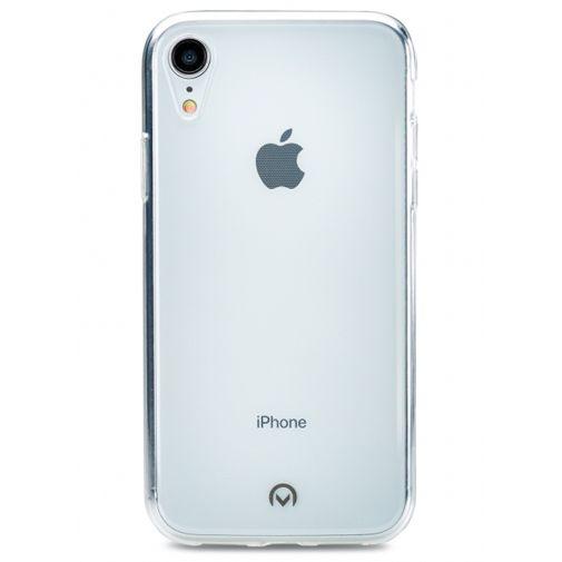 Productafbeelding van de Mobilize Gelly Case Clear Apple iPhone XR