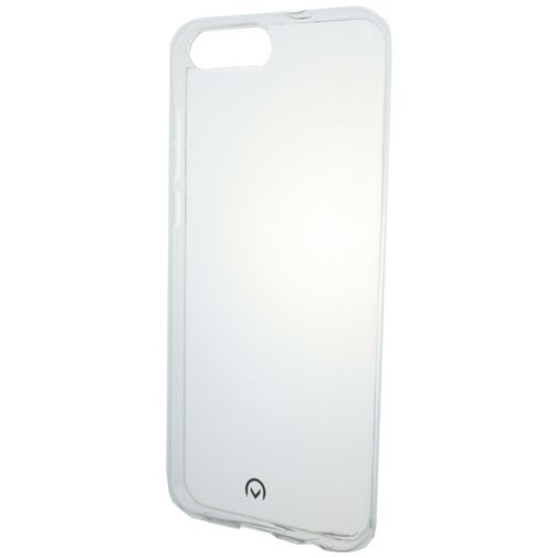Mobilize Gelly Case Clear Asus Zenfone 4