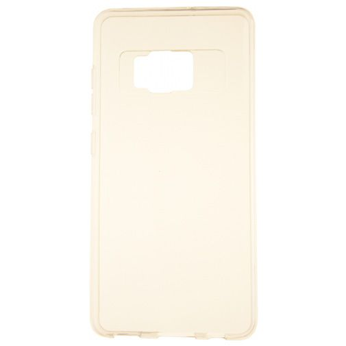 Mobilize Gelly Case Clear Asus Zenfone AR