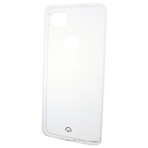 Mobilize Gelly Case Clear Google Pixel 2 XL