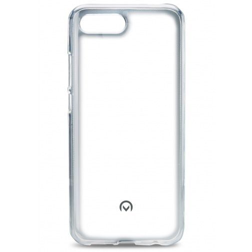 Mobilize Gelly Case Clear Honor 10