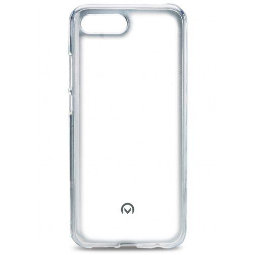 Productafbeelding van de Mobilize Gelly Case Clear Honor 10