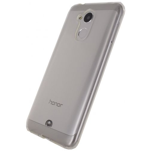 Mobilize Gelly Case Clear Honor 6A