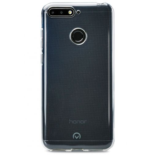 Mobilize Gelly Case Clear Honor 7A