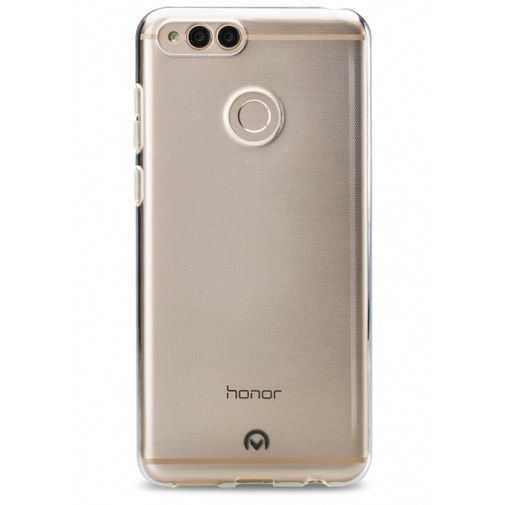 Mobilize Gelly Case Clear Honor 7X