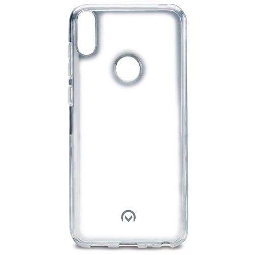 Productafbeelding van de Mobilize Gelly Case Clear Honor 8X