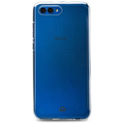 Mobilize Gelly Case Clear Honor View 10