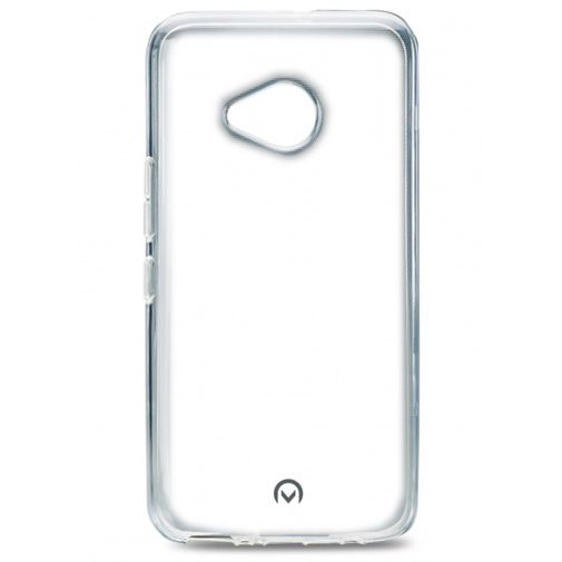Mobilize Gelly Case Clear HTC U11 Life