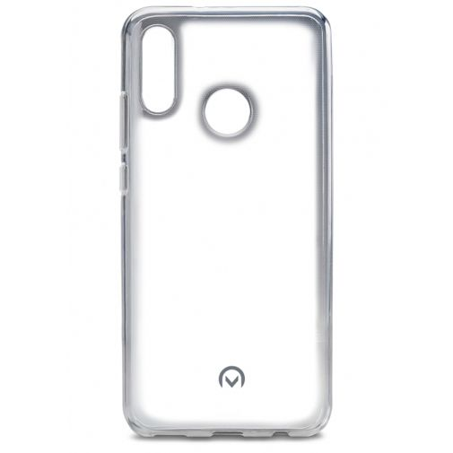 Mobilize Gelly Case Clear Huawei P Smart (2019)/HONOR 10 Lite