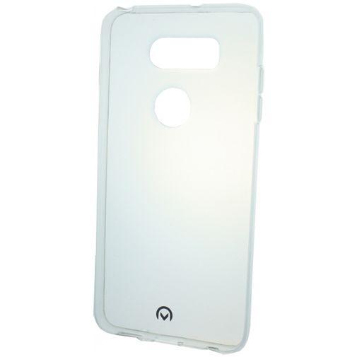 Mobilize Gelly Case Clear LG V30