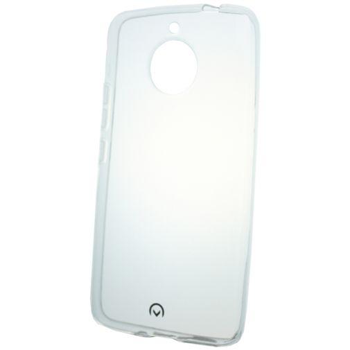 Mobilize Gelly Case Clear Motorola Moto E4 Plus