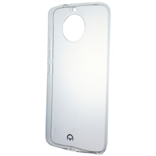 Mobilize Gelly Case Clear Motorola Moto G5s