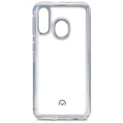 Productafbeelding van de Mobilize Gelly Case Clear Samsung Galaxy A40