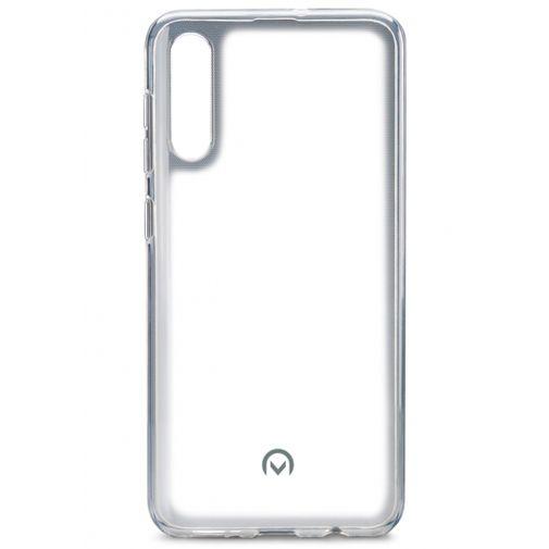 Productafbeelding van de Mobilize Gelly Case Clear Samsung Galaxy A30s/A50