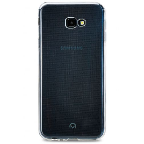 Mobilize Gelly Case Clear Samsung Galaxy J4+
