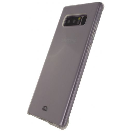 Mobilize Gelly Case Clear Samsung Galaxy Note 8
