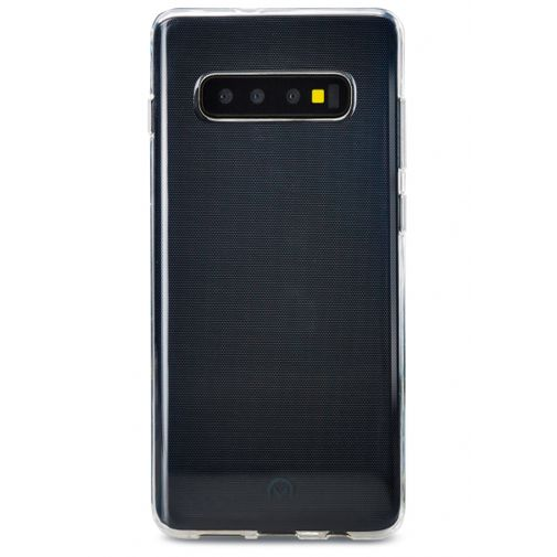 Mobilize Gelly Case Clear Samsung Galaxy S10+