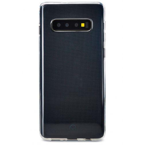 Mobilize Gelly Case Clear Samsung Galaxy S10