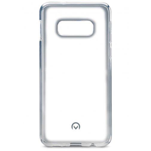 Productafbeelding van de Mobilize Gelly Case Clear Samsung Galaxy S10e