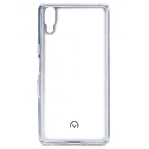 Mobilize Gelly Case Clear Sony Xperia L3