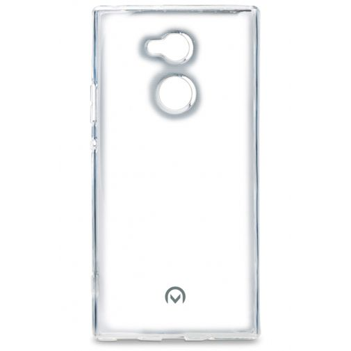 Mobilize Gelly Case Clear Sony Xperia XA2 Ultra