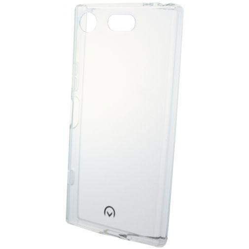 Mobilize Gelly Case Clear Sony Xperia XZ1